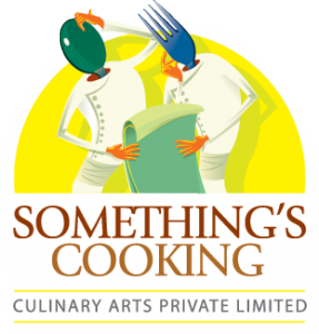 somethingscooking-287x300.png