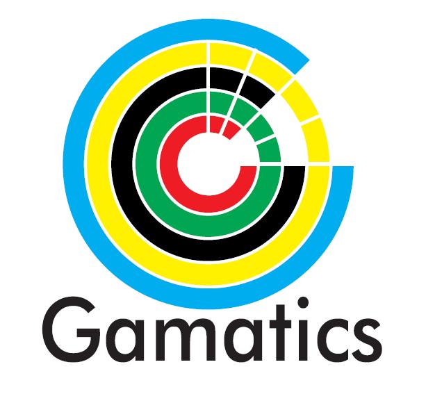 gamatics.png