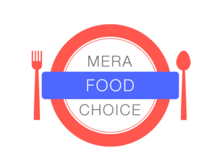 MeraFoodChoice.png