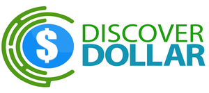 discoverdollar.png