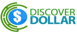 discoverdollar.png