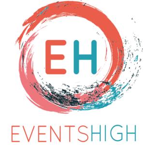 eventshigh_logo.png