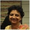 Anjana Vivek (Venturebean Consulting)