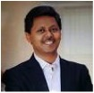 Ganapathy Venugopal(Axilor Ventures)