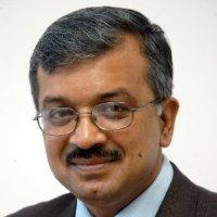 Janakiraman Srinivasan(Nuvepro Technologies Pvt. Ltd.)