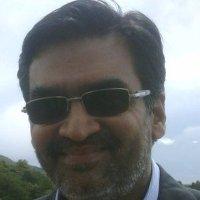 Jawahar Bekay (Captiveaide)