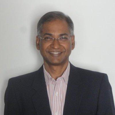 K Vaitheeswaran (Deloitte)