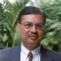 Mukul Agrawal (etutorworld)
