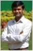 Phanindra Sama (Nextgen PMS Pvt. Ltd.)