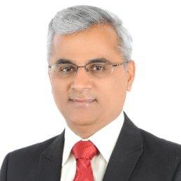 Raj Reddy (CSS Corp)