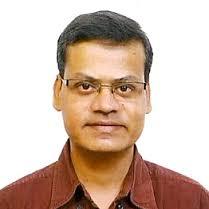 Seshadri Krishnan(trip38.com)