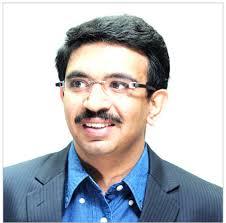 Suresh Narasimha(Freenet)