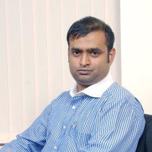 Vijay Sambamurthi (Lexygen)