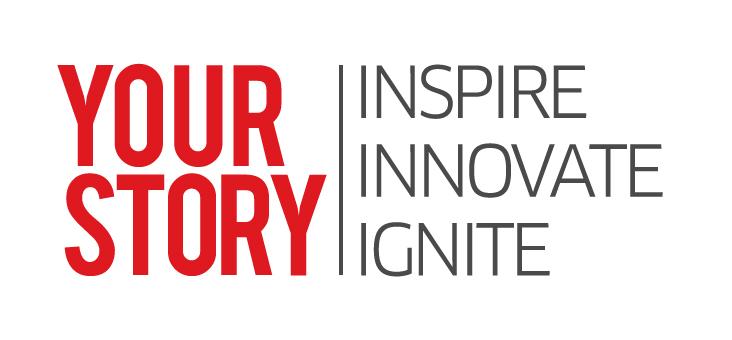 YourStory_Logo.jpg