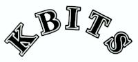 KBITS Logo (1).jpg