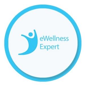 eWellness Expert.jpg