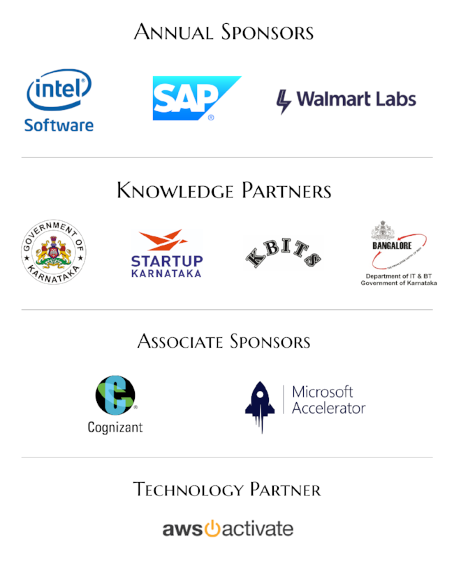 Chapter Sponsors.png
