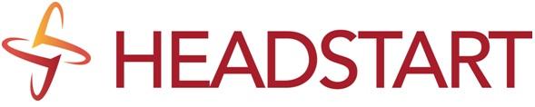 Headstart-New-logo.jpg