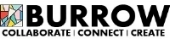 Burrow logo 2.jpg