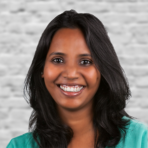 Swapna Gupta   Senior Investment Manager,  Qualcomm Ventures