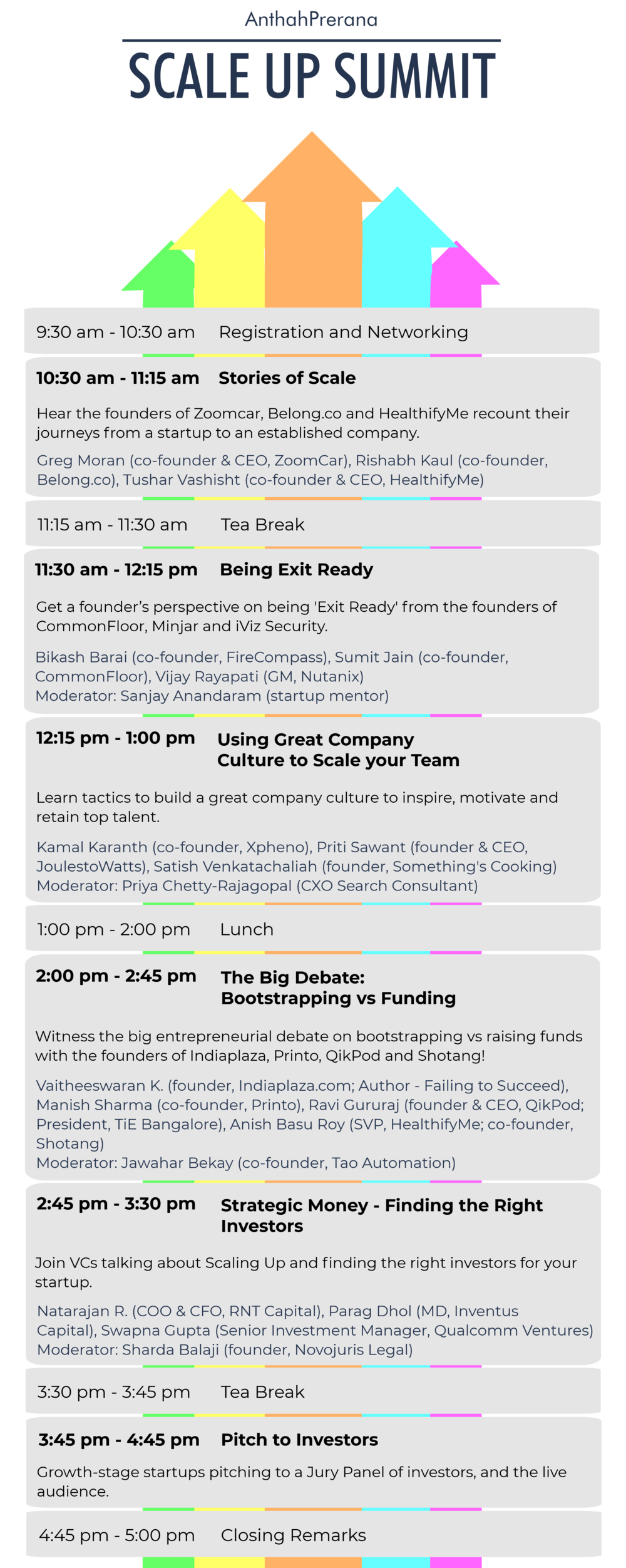 TiE Scale Up Summit - Agenda.png