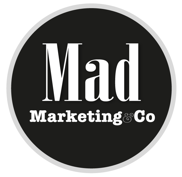 Mad Marketing & Co.