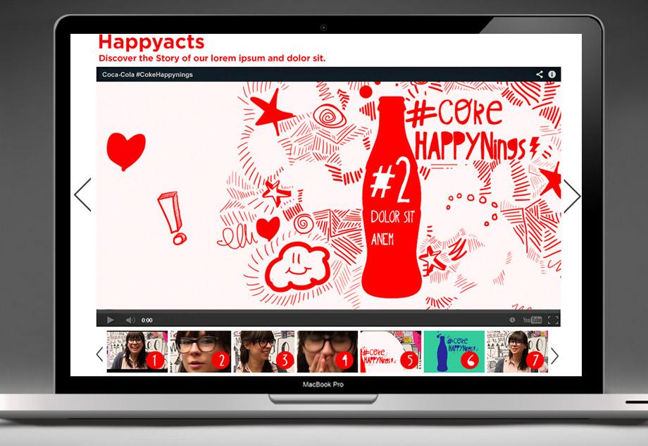 happyningslayers_0002_03.jpg