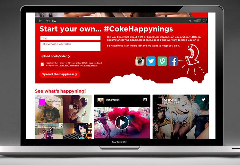happyningslayers_0005_06.jpg
