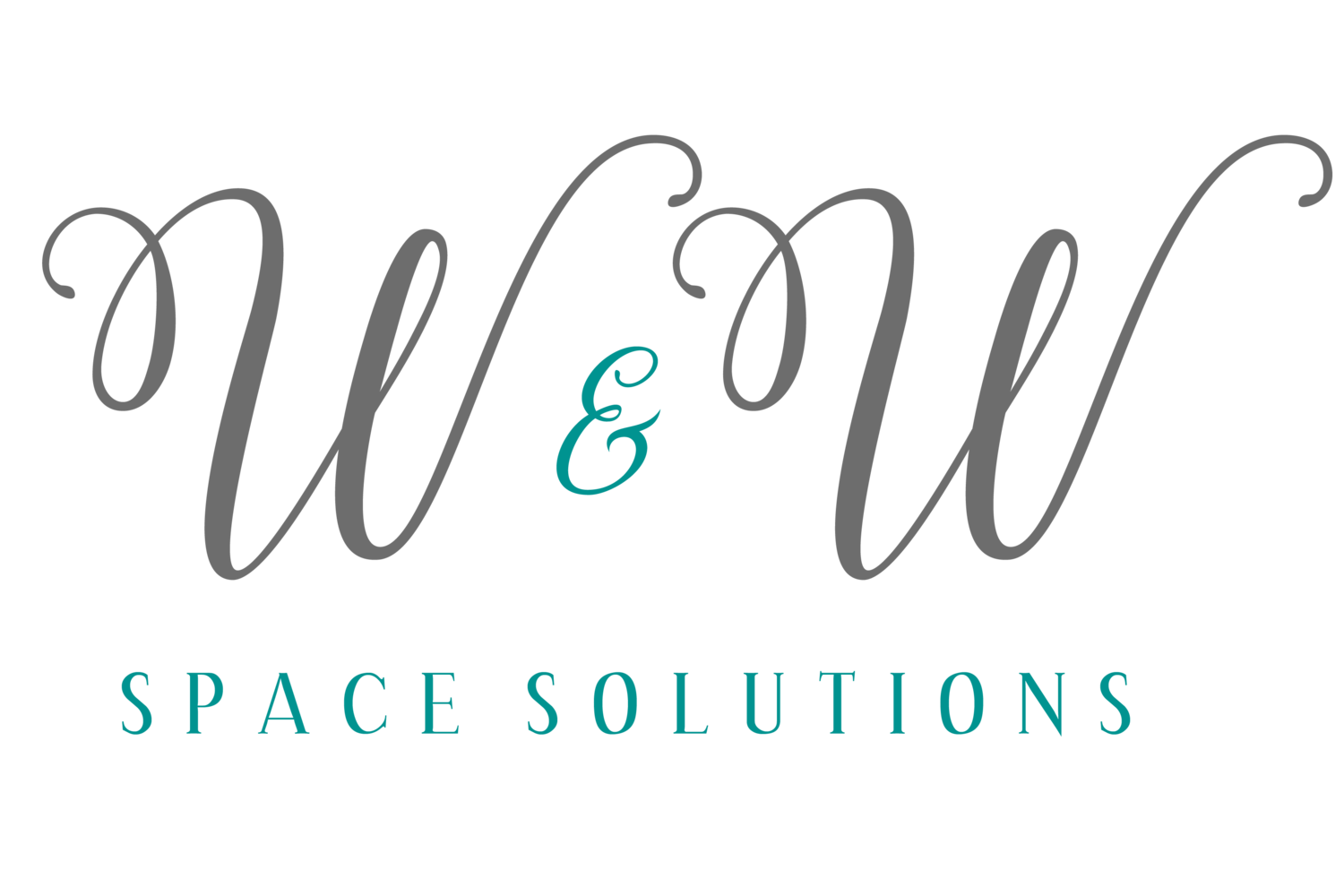 w & w space solutions