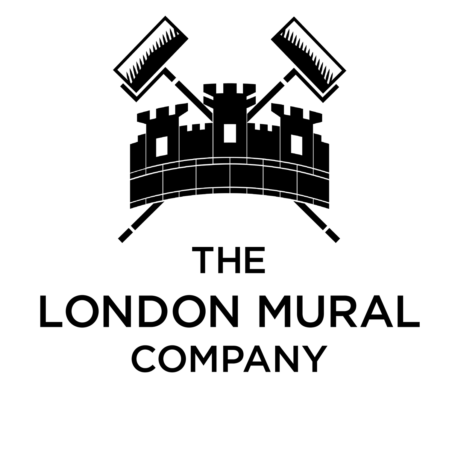 The London Mural Company
