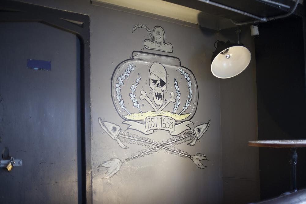 skull logo.jpg