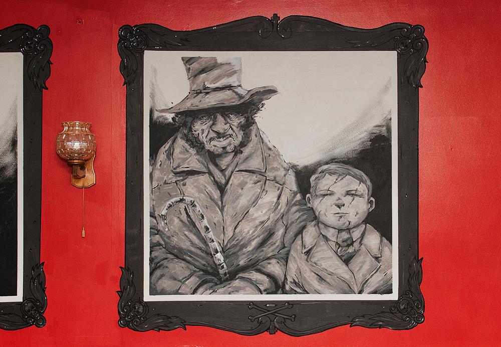 loldman and kid.jpg