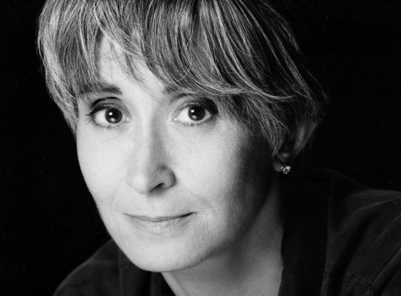 Twyla tharp x tlmc