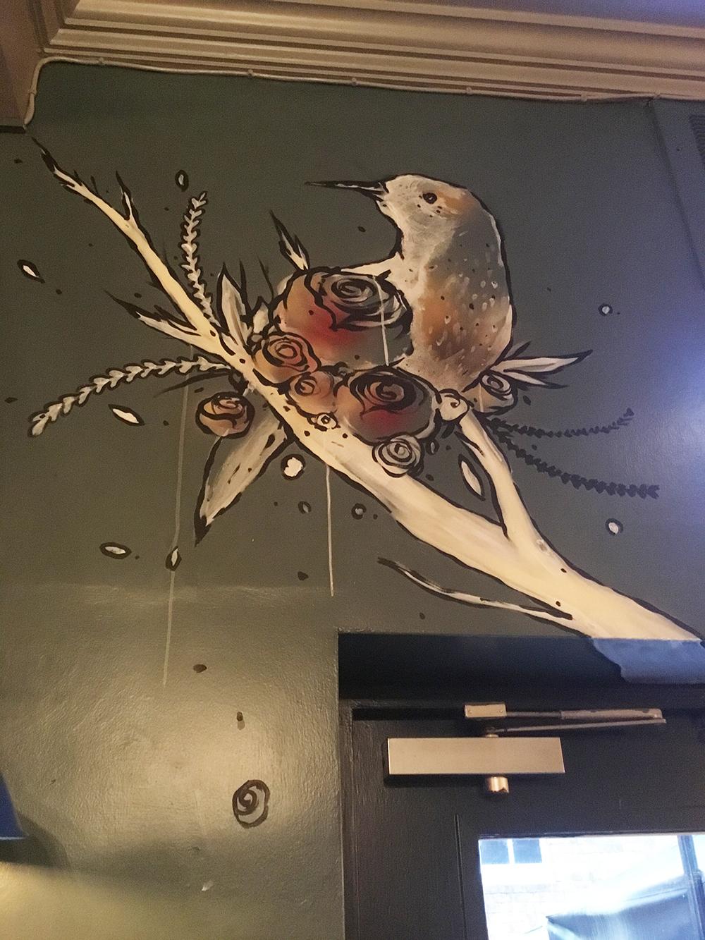 Oakford Bird.jpg