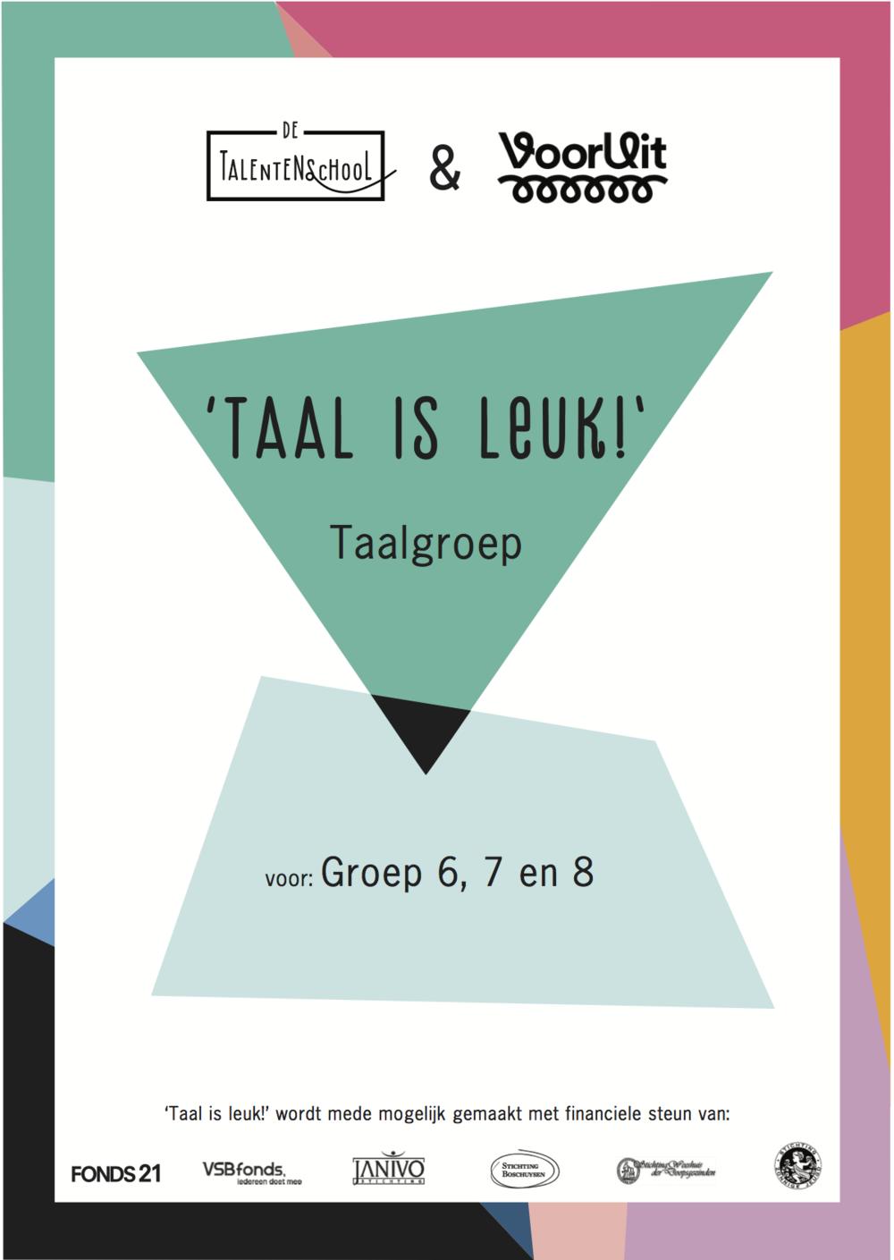 Flyer leesgroep_vooruit.png