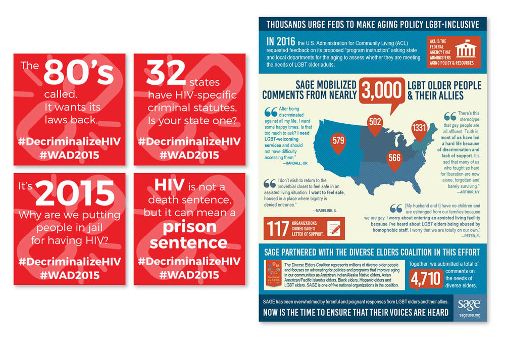 Infographics4.jpg
