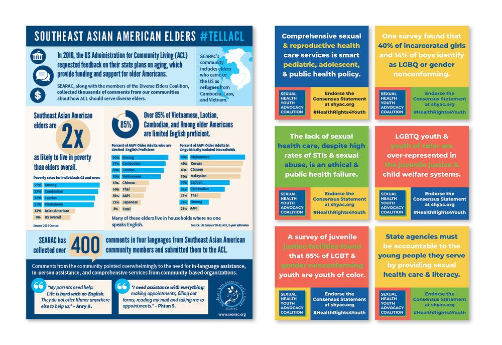 Infographics5.jpg