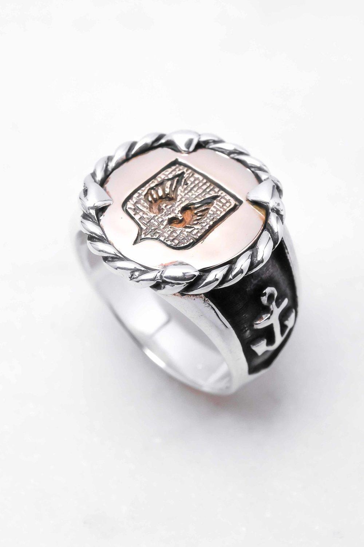men-women-custom-signet-ring-silver-bronze-9.jpg