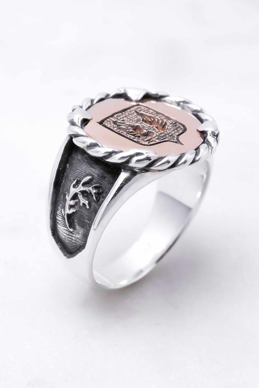 men-women-custom-signet-ring-silver-bronze-11.jpg