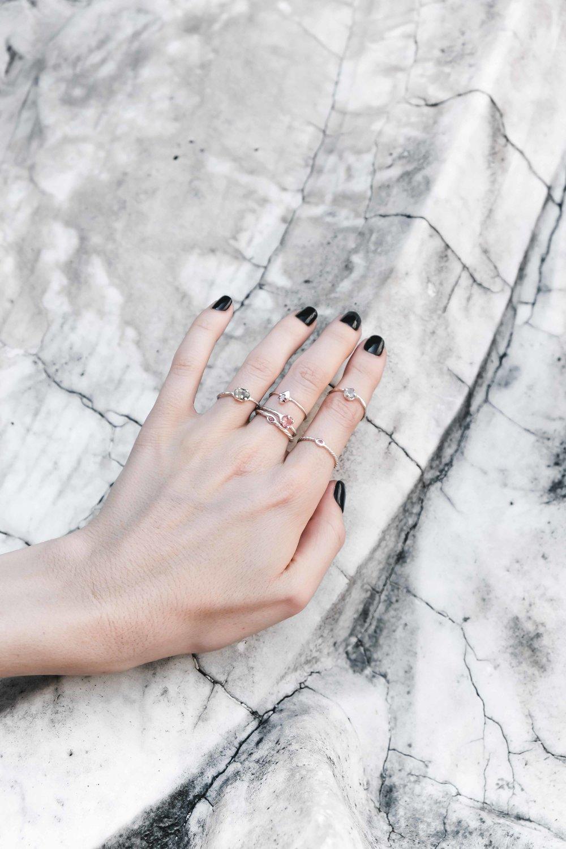 silver-jewelry-rings-tourmaline-the-black-alchemy-5.jpg