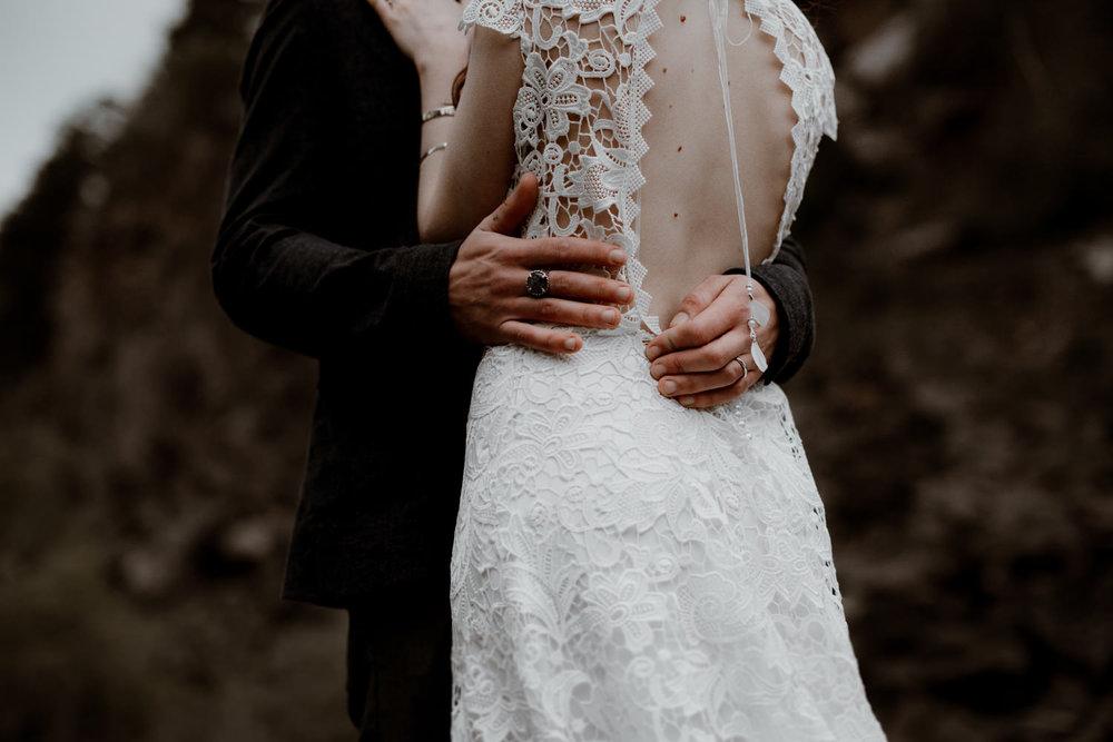 Photographe mariage Lyon - Photographe mariage Auvergne - Mariage dans la nature -_-49.jpg