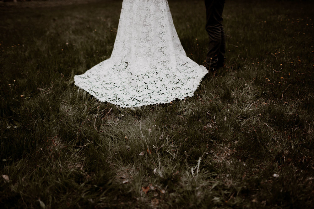 Photographe mariage Lyon - Photographe mariage Auvergne - Mariage dans la nature -_-51.jpg