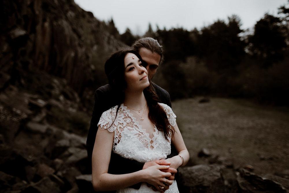 Photographe mariage Lyon - Photographe mariage Auvergne - Mariage dans la nature -_-55.jpg