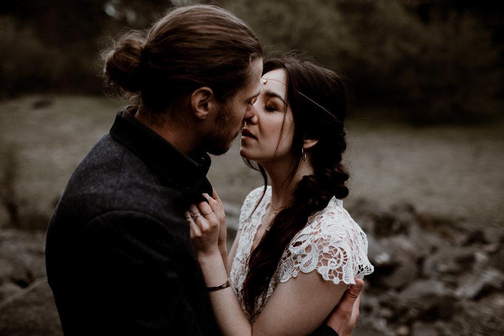 Photographe mariage Lyon - Photographe mariage Auvergne - Mariage dans la nature -_-57.jpg