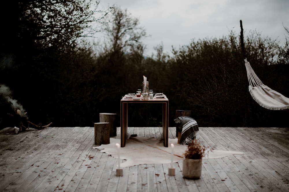 Photographe mariage Lyon - Photographe mariage Auvergne - Mariage dans la nature -_-77.jpg