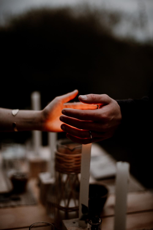 Photographe mariage Lyon - Photographe mariage Auvergne - Mariage dans la nature -_-87.jpg