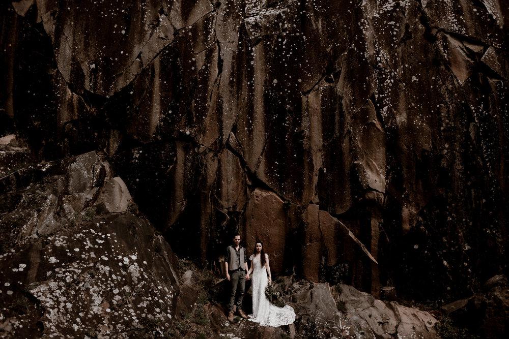 Photographe mariage Lyon - Photographe mariage Auvergne - Mariage dans la nature -_-98.jpg