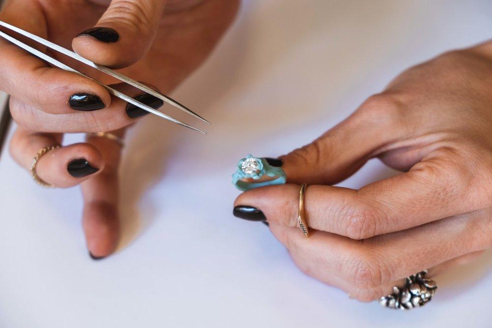the-black-alchemy-jewelry-workshop-11.jpg