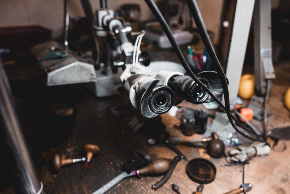 the-black-alchemy-jewelry-workshop-15.jpg