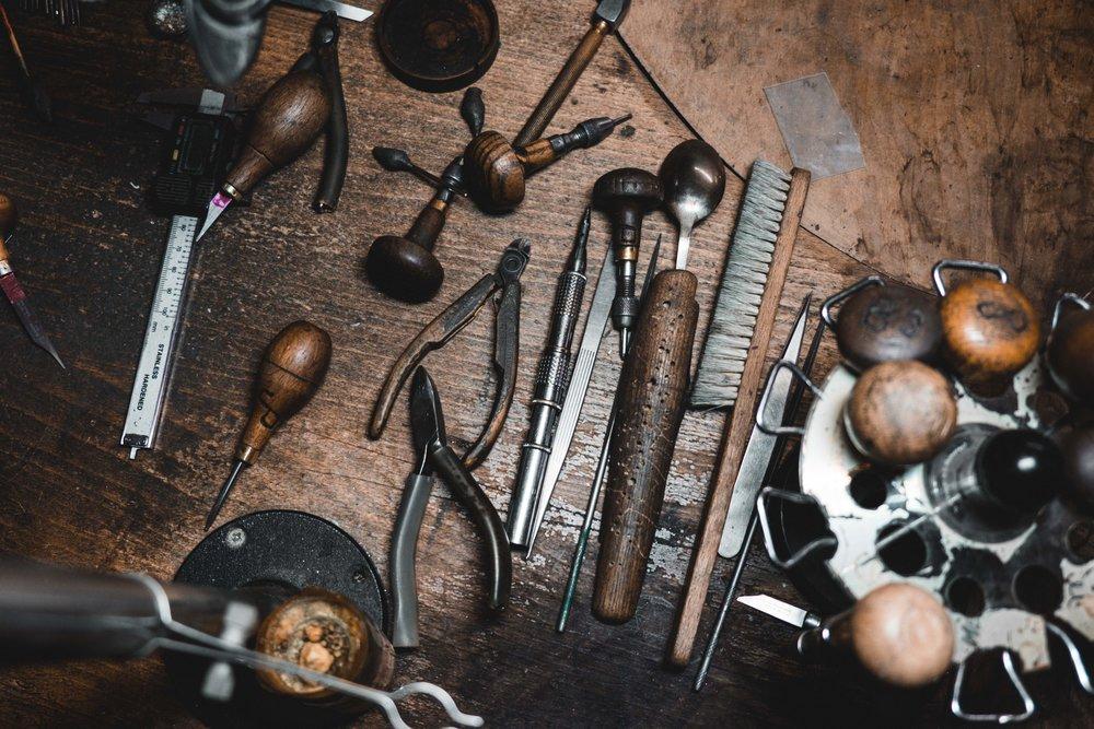 the-black-alchemy-jewelry-workshop-16.jpg
